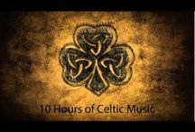 Celtic Music