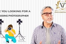About Video Tailor