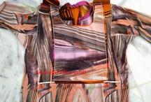 Tailoring Tutorial / Sewing Tutorial, DIY