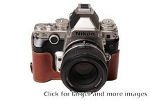 Camera Secret / Camera Secret Photography Tips and Tutorials