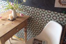 Outdoorküche Deko Dekolte : Iris vedder irismarcinkowsk auf pinterest