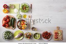 Nutrition / http://fitnesspell.com