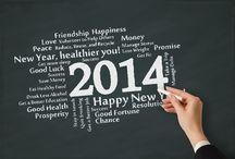 2014 YOGA RETREATS + ACTIVE HOLIDAYS