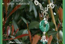 spirito creativo: jewelry