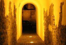 Arcade -Tuneluri-