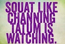 Potential Motivation!