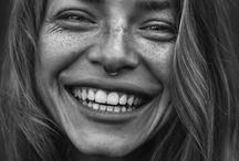 Portrait - Photo