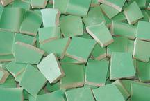 forever mint