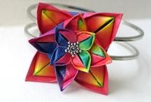 Origami / by Ana sara Pollock