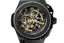 Hublot Watches King Power