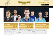 Business Website Design / Quality business website design is essential to a company's success. Recognizing the value of a strong online presence, IPiece Websites provides web design for hundreds of businesses at the local and national level.
