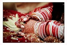 Marriage Bureau for Pakistani and Indian People / Marriage and Matrimonial service for Paksitani and Indian women and Men Call +923009290807.