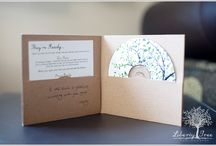 Packages / wedding/ shooting/ baptism creative packages