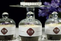 Fabulous favors for any event / Presents and give always