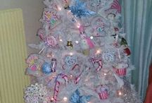 my candy tree !!!!