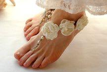 Wedding   -Shoes-