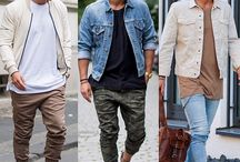 ~ men's fashion ~