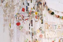 DIY/Crafts / by Christina Rossnagel