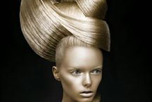 hairstyle proyecto