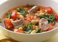Yummy Soups / Soups to warm you