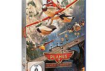 Disney Movies Fil,e auf Blu-Ray& DVD / Endecke hier Disney Movies auf Blu-Ray und DVD. Filmefür die ganze Familie.