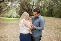 Stories by Bianca / Families / Family photography in and around Auckland New Zealand