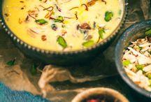 Whiskaffair Janmashtami / Gokulashtami Recipes / A collection of tried and tested Janmashtami or Gokulashtami recipes from our kitchen.