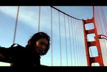My Music / by Teena Fields-Williams