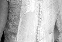 manuelcastillomadrid / Trajes de novia a medida