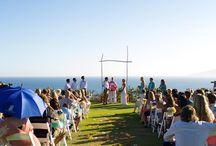 Paradise Landing - Maui's Premier Wedding Venue