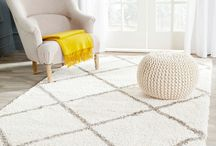 area rugs / area rugs / by be r