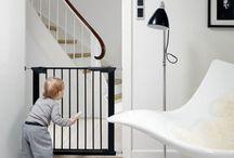 :: safe at home ::