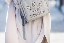 Bags ~~