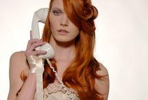Jaime collectie / Hair, color, fashion, inspiration, visagie, photography, style