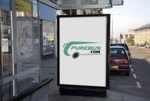 Purebus.com new offer for July / Online bus ticket booking
