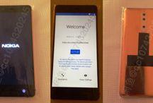 Prototip Nokia 8 scos la vanzare in China inainte de a fi lansat pe piata!