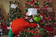 Holiday Spirit / All things holiday in Greater Grand Forks / by Visit Grand Forks