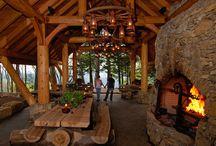 Pavilions @ Eagles Nest