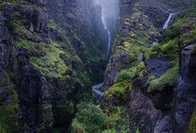 Iceland to Go