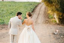 claassen wedding photos