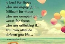 gud mrng quotes