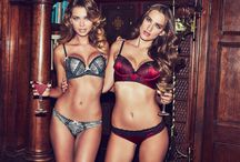 #XMASUNWRAPPED - The sexiest gifts this Christmas...