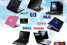 Harga Laptop Terbaik Di Surabaya