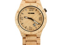 WeWOOD Articles / by WeWOOD USA