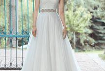 Wedding Dresses - NZStores