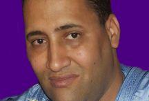 http://elhourriya.net/node/6706#sthash.QTJ5qb6n.dpuf