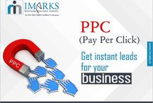 PPC Companies in Hyderabad / Best PPC Companies in Hyderabad Immediate and targeted leads to your Business. Imarks will helps in your reach in search engines like Google, Yahoo and Bind paid Ads
