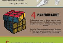 Fun way to improve your memory
