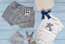Baby Boy Gifts / beautiful Gifts for baby boys.