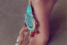 *INDIAN HENNA & JEWLERY* / Beautiful indian jewlery and henna. SO AMAZING. WOW!!!!!